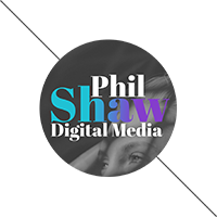 Phil Shaw Digital Media
