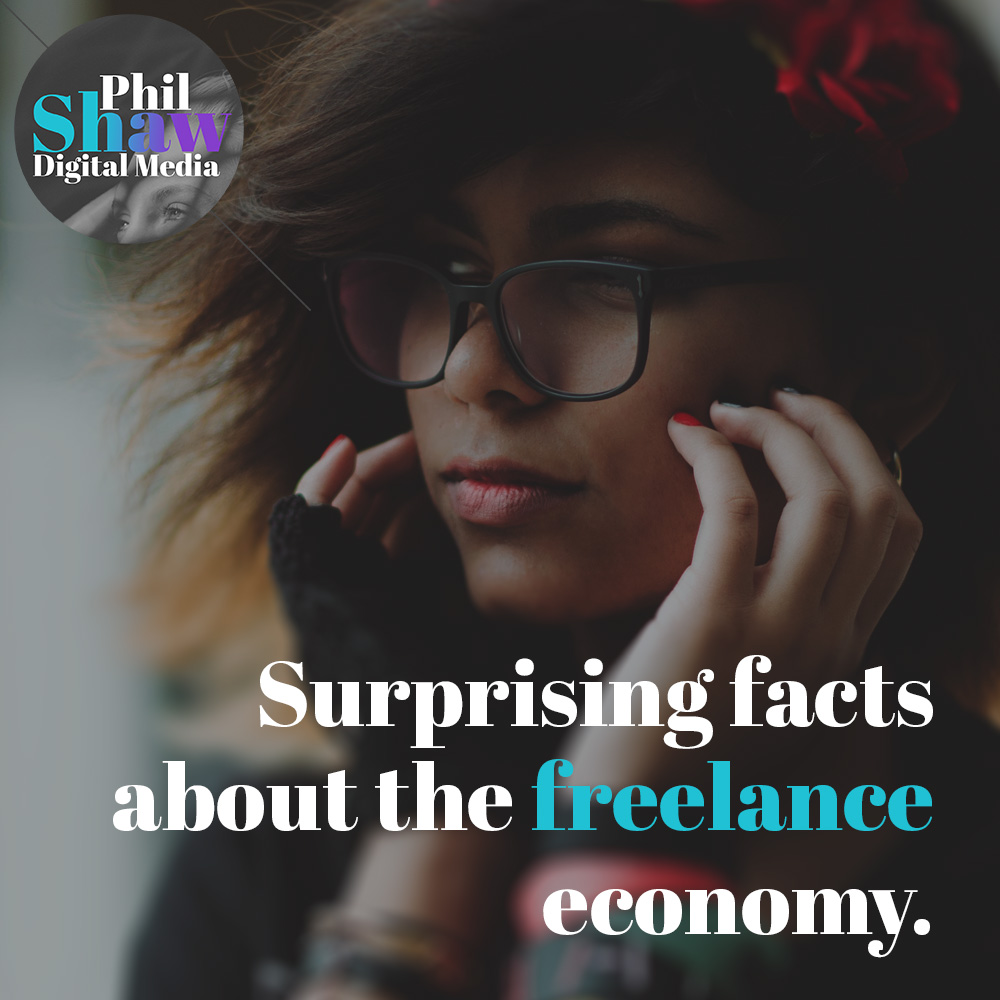 Freelance Facts