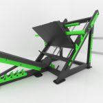 GRIP Gym Gear