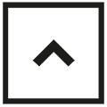 logo-square-dark-small