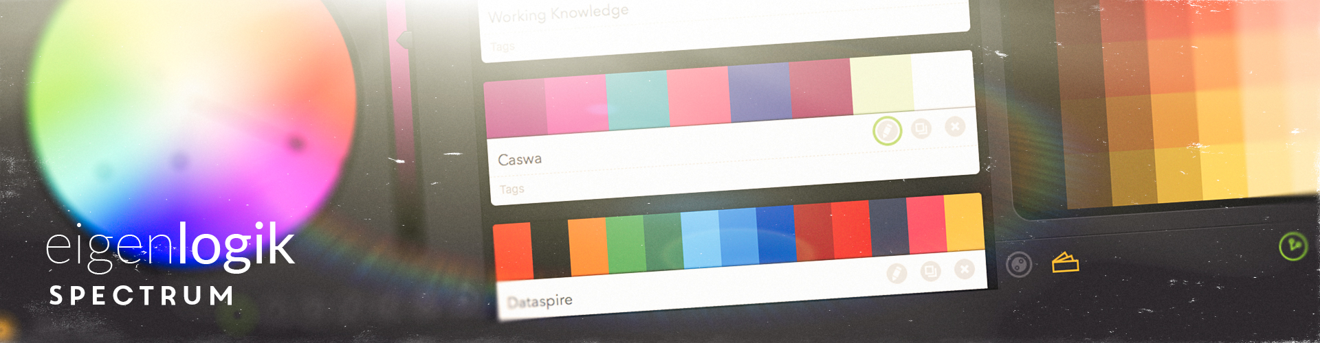 Best Design Apps