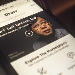 Freelancer platform Fiverr launches online courses