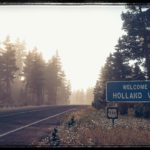 Farcry 5 Exploring Hope County