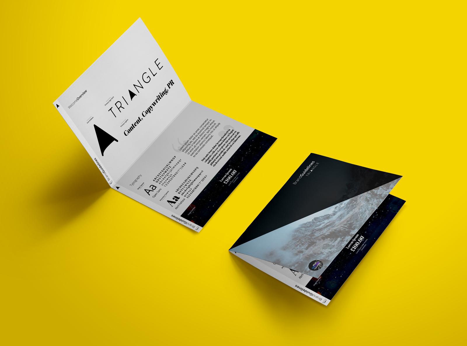 Graphic design Norwich